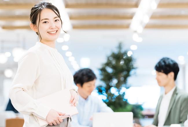 印刷は熊本の印刷会社プリントップ 写真